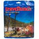 Travellunch Nudeln Bolognese 10 Tüten x 125 g